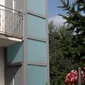 Ascensore domestico (Home Lift)