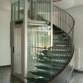 ascensore per interno