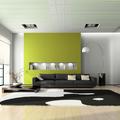 Sistema radiante a soffitto b!klimax