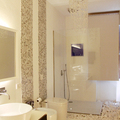 Bagno in total white