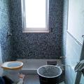 Bagno Mosaico  Bitetto