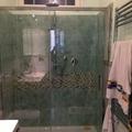 bagno nuovo zappino costruzioni 3486735180
