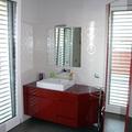 Bagno ospiti - Appartamento Bg