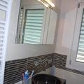 Bagno padronale - Privata abitazione Bergamo
