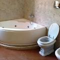 bagno rustico 1