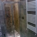 Bagno1 - lato doccia