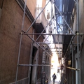 Benevento via III settembre, 3
