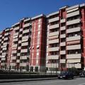 Bresso Via Bologna