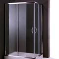 Cabina box doccia scorrevole S70