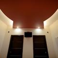 Casa - Camera Letto con Bagno e Cabina Armadio
