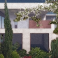 casa degli ulivi