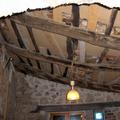 Casa in pietra_Cucina prima