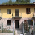 cascinale in san damiano