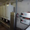 Centrale Termica Risparmio Energetico 4