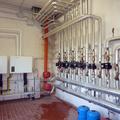 Centrale Termica Risparmio Energetico 5