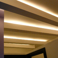 Centro estetico: luci
