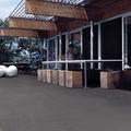 Collezione per Pavimenti da esterno in gres porcellanato: Today