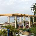 Colonne DIANA GRAND HOTEL Alassio (SV)