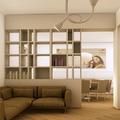 come vorresti il tuo soggiorno?