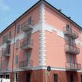 Cond. in Novara via Torelli