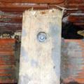 cosrtuzione soletta in legno