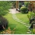 costruzione e manutenzione giardini
