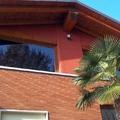 decorazione esterno