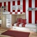 decorazione stanza
