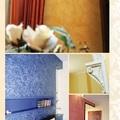 Decorazioni Murali