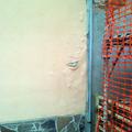 Demolizione immobile san zenone al po 19/10/2012