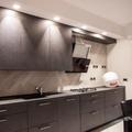 Design e illuminazione cucina
