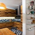ristrutturazione di appartamento a Firenze
