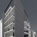 Edifici residenziali a Brescia