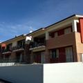 EDIFICIO 4.2 - Osimo