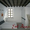 Edil Restauro Cagliari