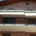 ende da sole parà tempotest Torino Mappano www.mftendedasoletorino.it
