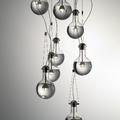 Falling Balls - Linea Alchemy