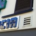 FARMACIA - GRIGLIA RECUPERATORE DI CALORE