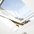 Finestra per tetti Roto Designo R6 RotoTronic elettrica - 5