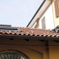 Finestra per tetti Roto Designo R6 RotoTronic elettrica - 6