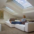 Finestra per tetti Roto Designo R8 - 3