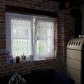 finestra pvc 2 ante