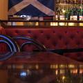 foto di pub e ristoranti