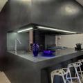 Ristrutturazione Appartamento a Roma rione Monti