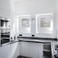 Ristrutturazione di un Appartamento a Roma zona Quartiere Africano