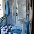 Foto ufficio via Chiesanuova 239/A,Pd