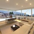Appartamento - Lugano CH