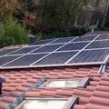 Fotovoltaico Ibrido Zola Predosa Bologna