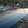 Fotovoltaico Innovativo