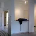 Genova Marassi prima e dopo 03